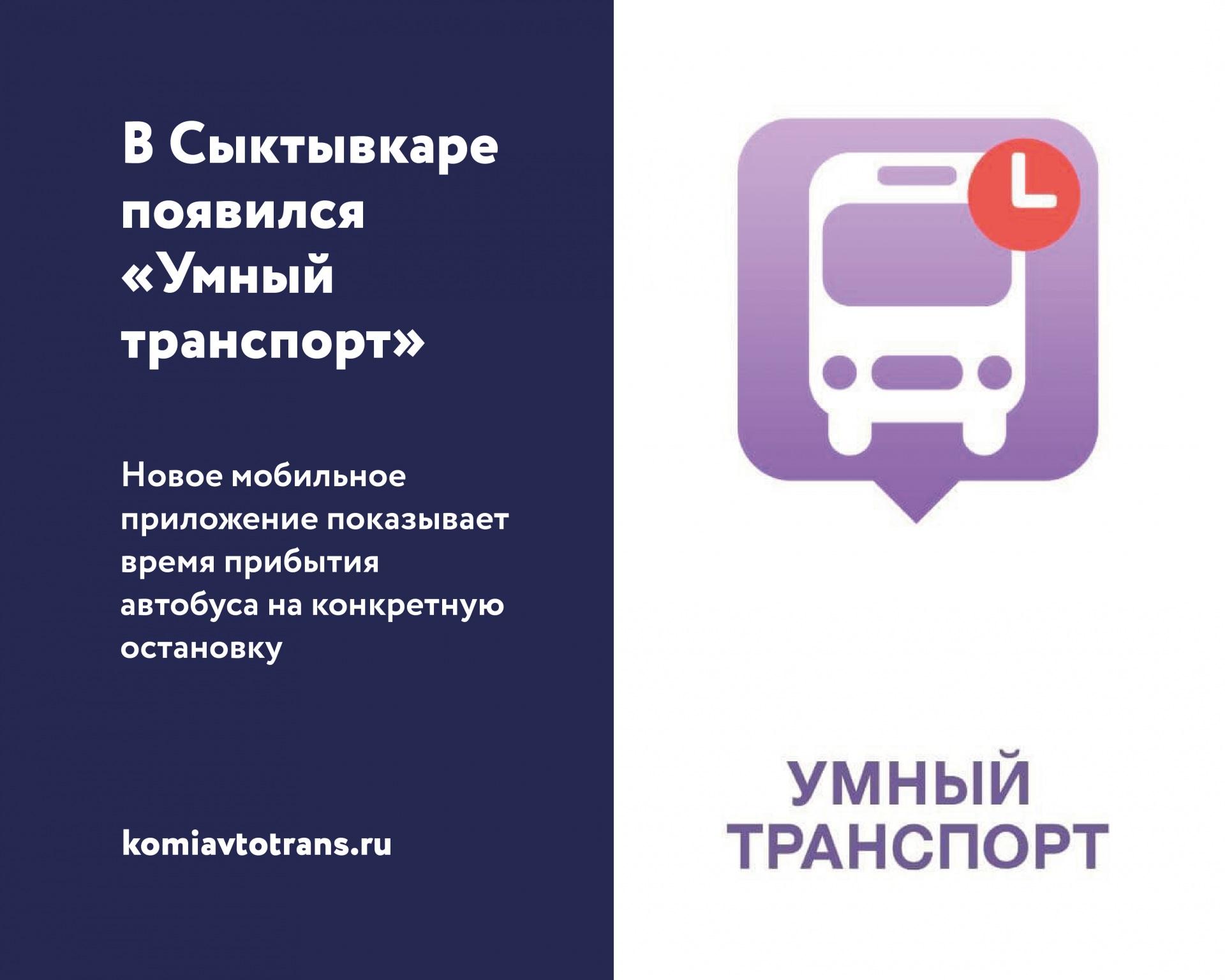 Umnyi-transport-01.jpg