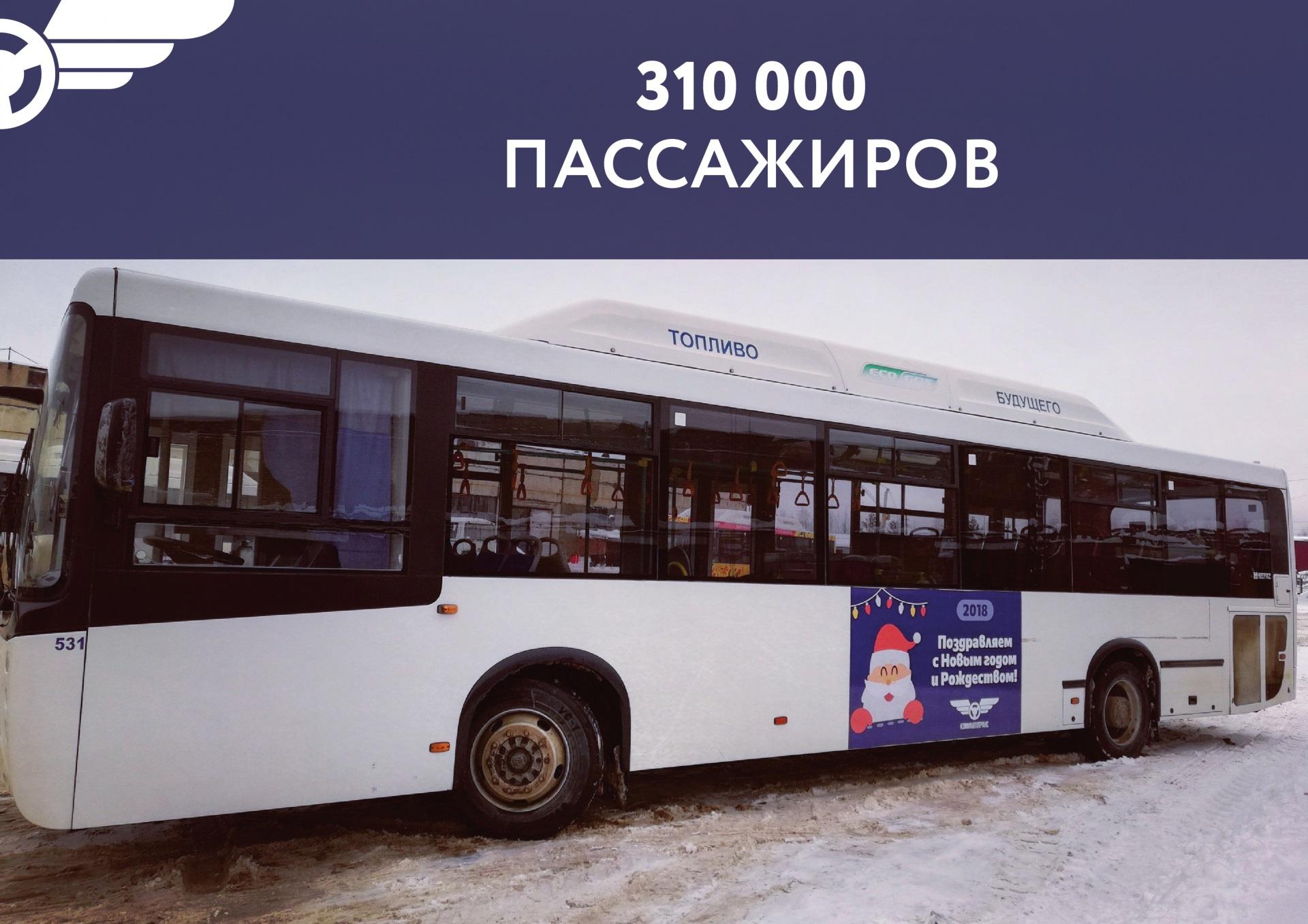 Post-dlya-VK_310-tysyach-passaghirov-01.jpg