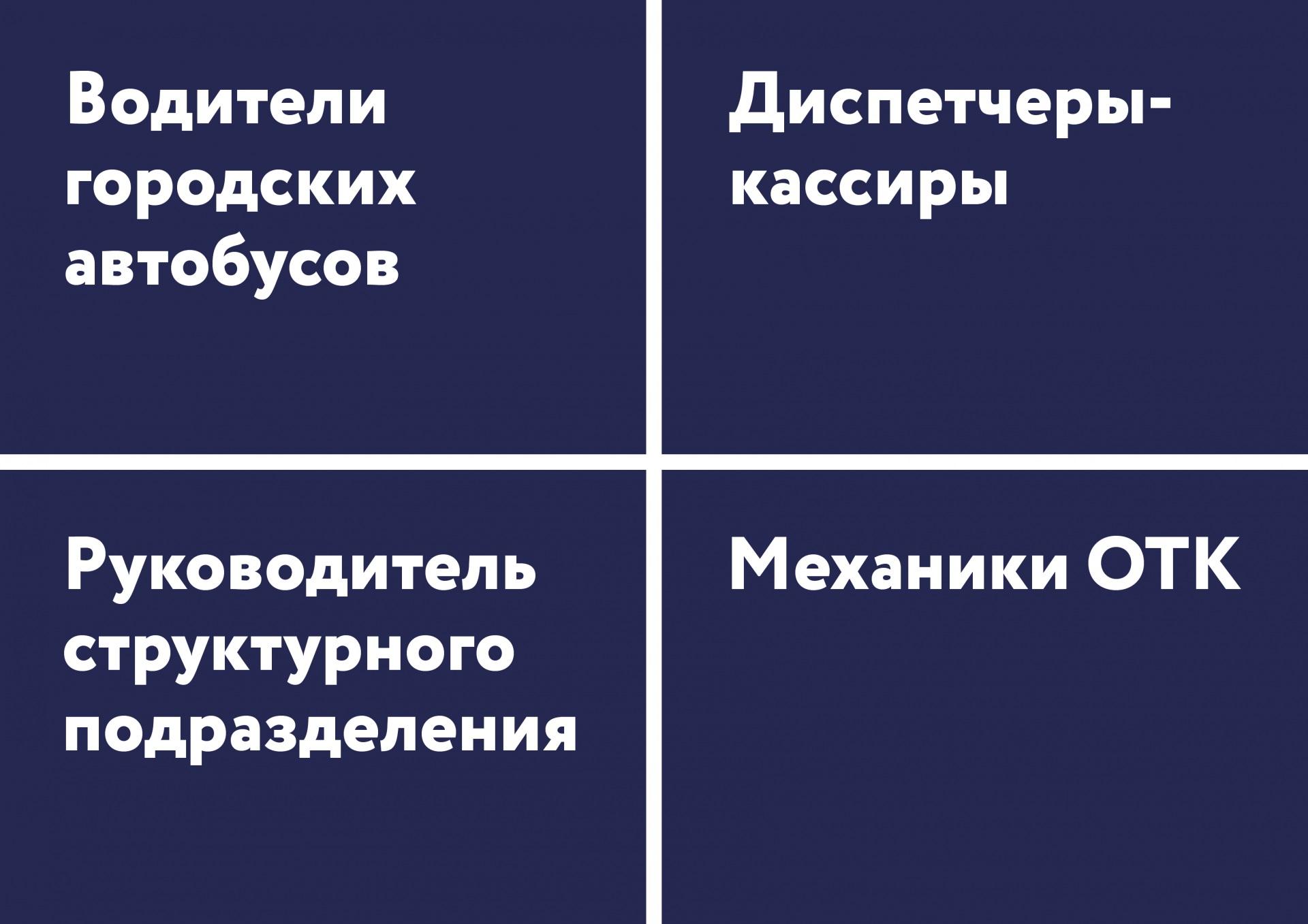 Obyavlenie-o-nabore-ostrudnikov-dlya-Usinska_2.0-01.jpg