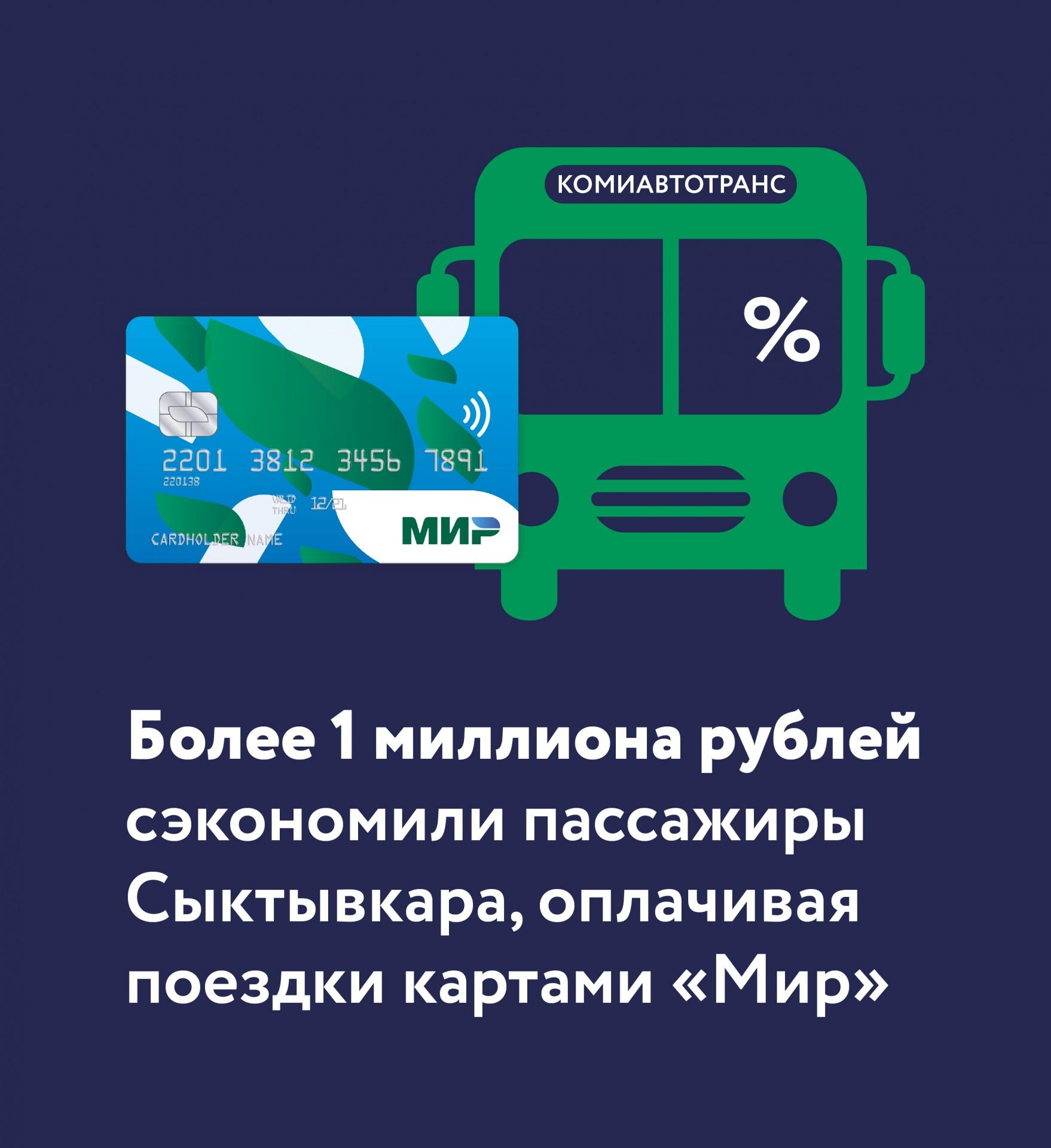million-rublei-01.jpg