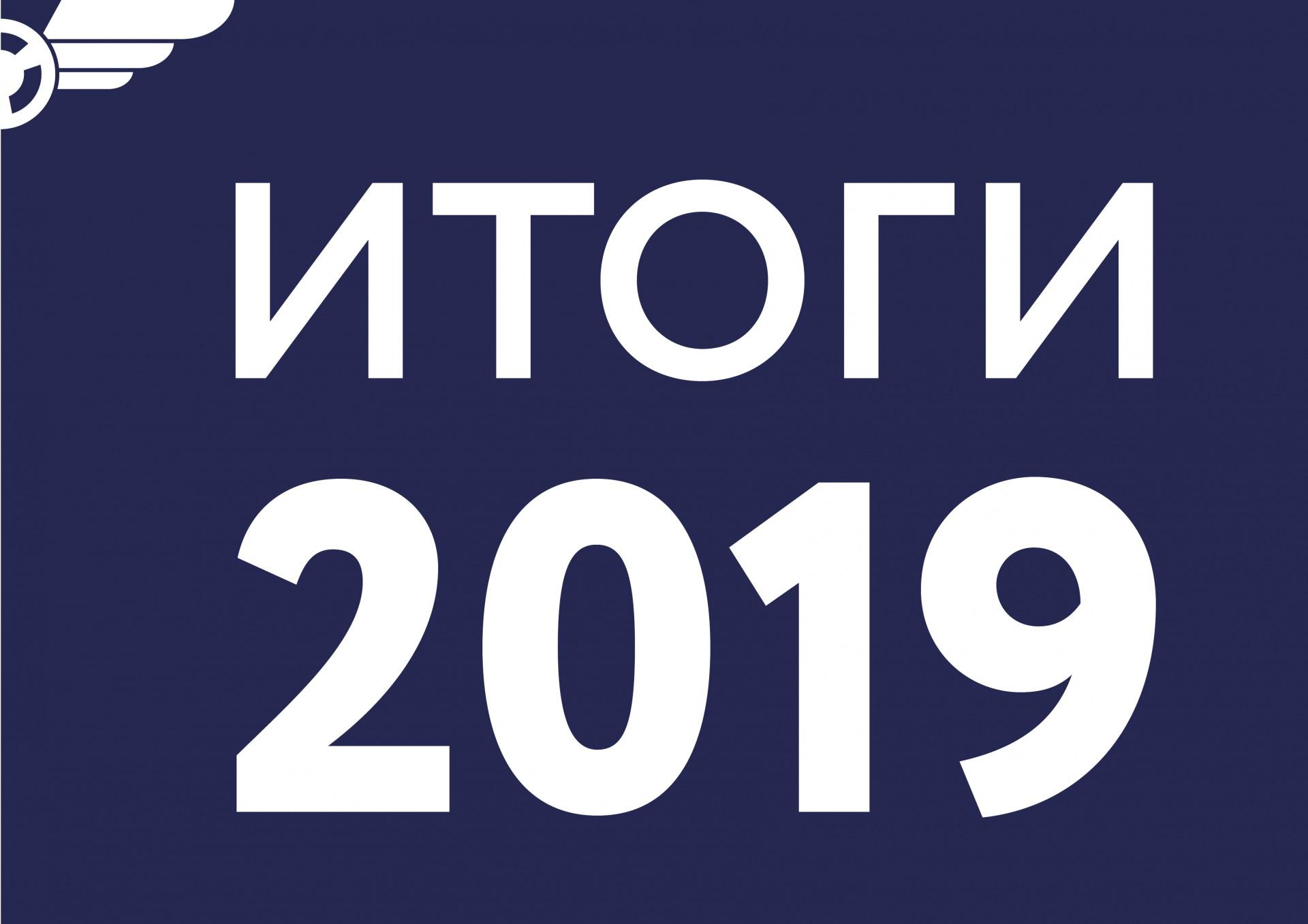 Post-dlya-VK-01.jpg